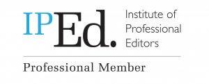 IPEd logo